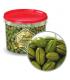 Olive Verdi Tagliate Mammouth