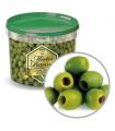 Olive Denocciolate Colossal