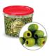 Olive Denocciolate Mammouth
