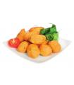 Frittelline alle Alghe Pastellate (Prefritte / Surgelate)